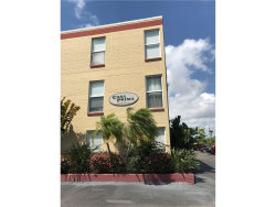 Photo of 1859 Shore Drive S, Unit 107, SOUTH PASADENA, FL 33707 (MLS # U7821227)