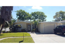 Photo of 105 Wall Street, REDINGTON SHORES, FL 33708 (MLS # U7821294)