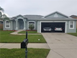 Photo of 1546 Kish Boulevard, TRINITY, FL 34655 (MLS # U7821339)