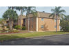 Photo of 12760 Indian Rocks Road, Unit 711, LARGO, FL 33774 (MLS # U7821351)