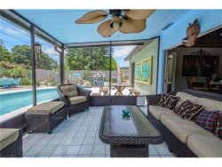 Tiny photo for 29744 69th Way N, CLEARWATER, FL 33761 (MLS # U7821647)