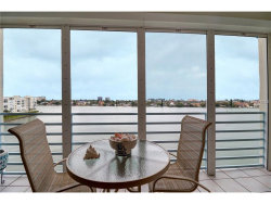 Photo of 7984 Sailboat Key Boulevard S, Unit 604, SOUTH PASADENA, FL 33707 (MLS # U7822073)