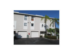 Photo of 255 Capri Circle N, Unit 2, TREASURE ISLAND, FL 33706 (MLS # U7822099)