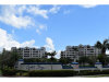 Photo of 2333 Feather Sound Drive, Unit A708, CLEARWATER, FL 33762 (MLS # U7822248)
