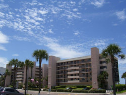 Photo of 14900 Gulf Boulevard, Unit 313, MADEIRA BEACH, FL 33708 (MLS # U7822352)