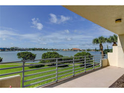Photo of 7882 Sailboat Key Boulevard S, Unit 104, SOUTH PASADENA, FL 33707 (MLS # U7822864)