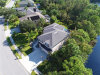 Photo of 568 Lakewood Drive, OLDSMAR, FL 34677 (MLS # U7823025)
