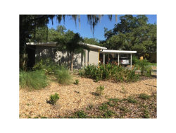 Photo of 803 W River Drive, TEMPLE TERRACE, FL 33617 (MLS # U7823069)