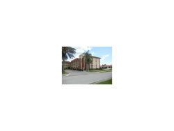 Photo of 10215 Regal Drive, Unit 36, LARGO, FL 33774 (MLS # U7823108)