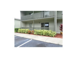 Photo of 2200 Gladys Street, Unit 101, LARGO, FL 33774 (MLS # U7823160)