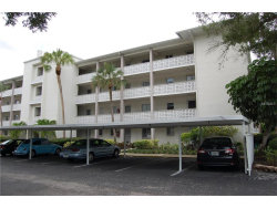 Photo of 1524 Lakeview Road, Unit 203, CLEARWATER, FL 33756 (MLS # U7823175)