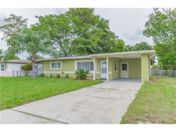 Photo of 12473 Ridge Road, LARGO, FL 33778 (MLS # U7823294)