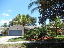 Photo of 2770 Tasha Drive, CLEARWATER, FL 33761 (MLS # U7823342)
