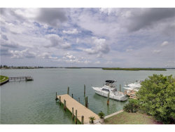 Photo of 220 126th Avenue, Unit 4, TREASURE ISLAND, FL 33706 (MLS # U7823485)