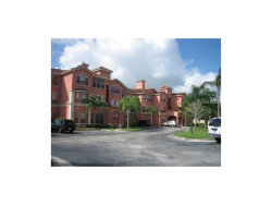 Photo of 2747 Via Capri, Unit 1117, CLEARWATER, FL 33764 (MLS # U7823489)