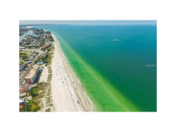 Photo of 10116 Gulf Boulevard, Unit 404, TREASURE ISLAND, FL 33706 (MLS # U7823506)