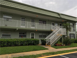 Photo of 1433 S Belcher Road, Unit B6, CLEARWATER, FL 33764 (MLS # U7823544)