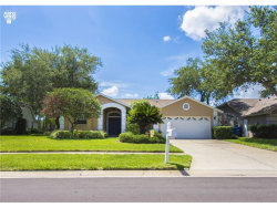 Photo of 1974 Promenade Way, CLEARWATER, FL 33760 (MLS # U7823559)
