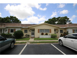 Photo of 1646 S Lake Avenue, Unit 2, CLEARWATER, FL 33756 (MLS # U7823579)