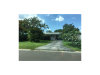 Photo of 265 43rd Avenue Ne, ST PETERSBURG, FL 33703 (MLS # U7823586)