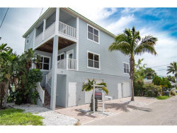 Photo of 106 93rd Avenue, TREASURE ISLAND, FL 33706 (MLS # U7823616)