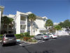 Photo of 6908 Stonesthrow Circle N, Unit 10108, ST PETERSBURG, FL 33710 (MLS # U7823713)