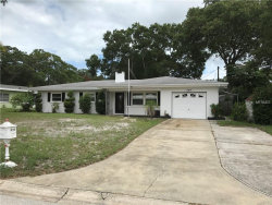 Photo of 1364 Howard Street, CLEARWATER, FL 33756 (MLS # U7823719)