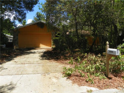 Photo of 9444 Laura Anne Drive, SEMINOLE, FL 33776 (MLS # U7823768)
