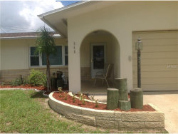 Photo of 545 Shore Drive, LARGO, FL 33771 (MLS # U7823777)