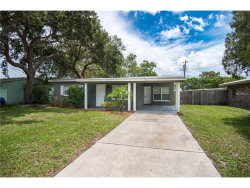 Photo of 10721 109th Lane, SEMINOLE, FL 33778 (MLS # U7823779)