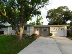 Photo of 4718 W Alline Avenue, TAMPA, FL 33611 (MLS # U7823786)