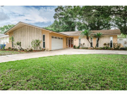 Photo of 1389 Harbor Lake Drive, LARGO, FL 33770 (MLS # U7823793)