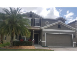 Photo of 9010 Grand Bayou Court, TAMPA, FL 33635 (MLS # U7824024)