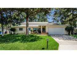 Photo of 2012 Sandra Drive, CLEARWATER, FL 33764 (MLS # U7824219)