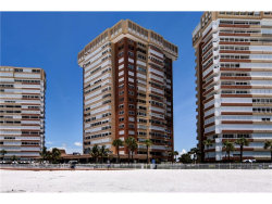 Photo of 17920 Gulf Boulevard, Unit 1803, REDINGTON SHORES, FL 33708 (MLS # U7824460)