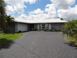 Photo of 371 Mehlenbacher Road, BELLEAIR BLUFFS, FL 33770 (MLS # U7824501)