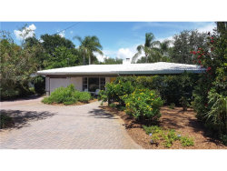 Photo of 289 Bel Forest Drive, BELLEAIR BLUFFS, FL 33770 (MLS # U7824662)