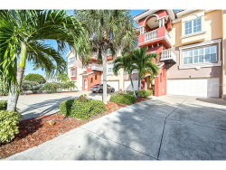 "Photo of 116 131st Avenue E, Unit ""E"", MADEIRA BEACH, FL 33708 (MLS # U7824815)"