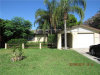 Photo of 2221 Riomar Drive, HOLIDAY, FL 34691 (MLS # U7824831)