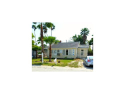 Photo of 14052 Vivian Drive, MADEIRA BEACH, FL 33708 (MLS # U7824839)