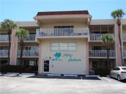 Photo of 50 Gulf Boulevard, Unit 104, INDIAN ROCKS BEACH, FL 33785 (MLS # U7824877)