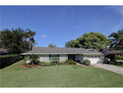 Photo of 6526 Augusta Boulevard, LARGO, FL 33777 (MLS # U7825179)