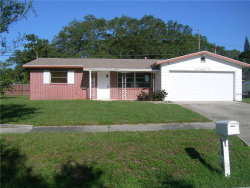 Photo of 511 Cork Street, LARGO, FL 33770 (MLS # U7825184)