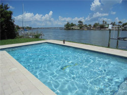 Photo of 405 173rd Avenue E, NORTH REDINGTON BEACH, FL 33708 (MLS # U7825229)