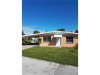 Photo of 265 115th Avenue, TREASURE ISLAND, FL 33706 (MLS # U7825320)
