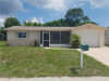 Photo of 3034 Holiday Lake Drive, HOLIDAY, FL 34691 (MLS # U7825353)