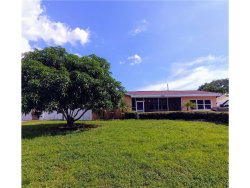 Photo of 3442 Azalea Place, LARGO, FL 33771 (MLS # U7825364)
