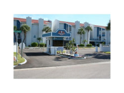Photo of 171 Medallion Boulevard, Unit B, MADEIRA BEACH, FL 33708 (MLS # U7825539)