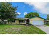 Photo of 3330 Fox Hill Drive, CLEARWATER, FL 33761 (MLS # U7825593)