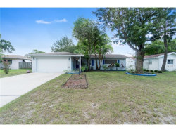 Photo of 809 Orangeview Drive, LARGO, FL 33778 (MLS # U7825632)